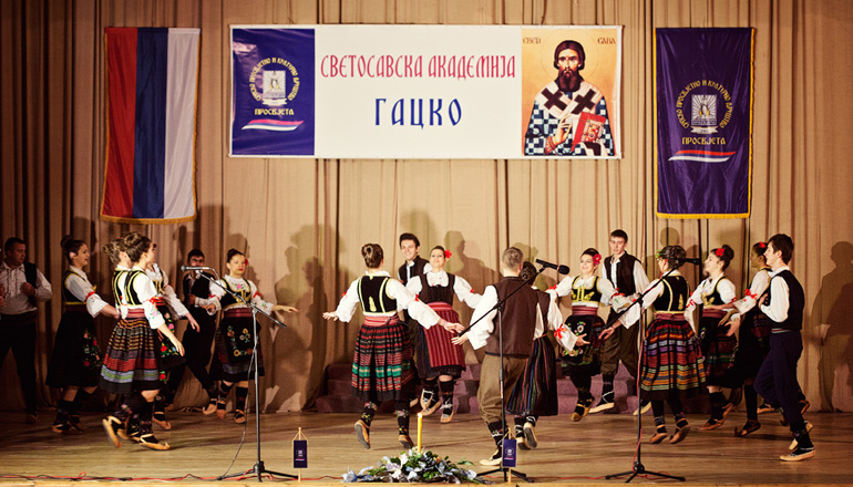 Svetosavska-akademija-Gacko-2013